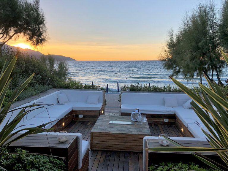 elba 3715715 1920 768x576 - Sonne, Strand und Meer an Italiens malerischer Küste