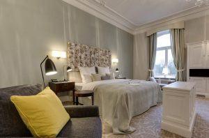202491066 300x198 - Weissenhaus Grand Village Resort & Spa am Meer, Weissenhaus