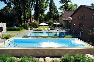 206204296 300x200 - Weissenhaus Grand Village Resort & Spa am Meer, Weissenhaus