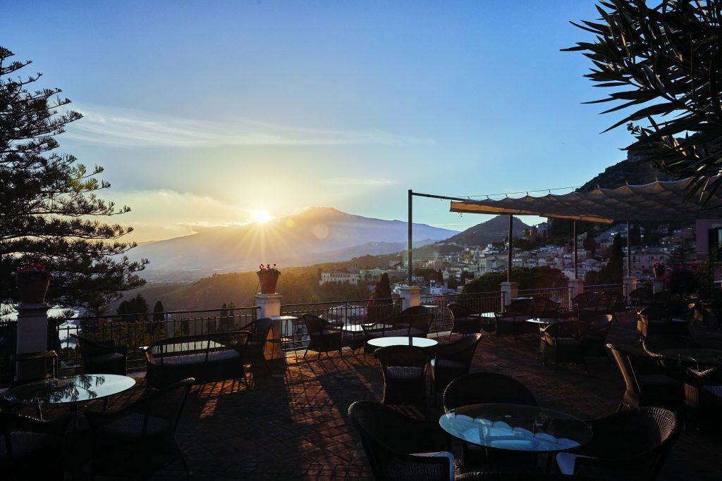 GHT EXT VIEW 17 1024x683 - Grand Hotel Timeo, Sizilien
