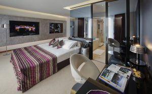IMG 021 room1 5000 300x186 - 11 Mirrors Design Hotel, Kiew