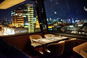 IMG 2172 300x200 - 11 Mirrors Design Hotel, Kiew