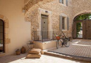 DF Domaine 3009 s 300x207 - Domaine Les Martins, Provence