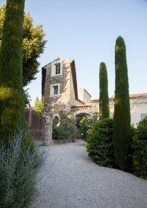 DF Domaine 4043 s 212x300 - Domaine Les Martins, Provence