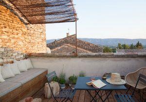 DF Domaine 4143 s 300x210 - Domaine Les Martins, Provence