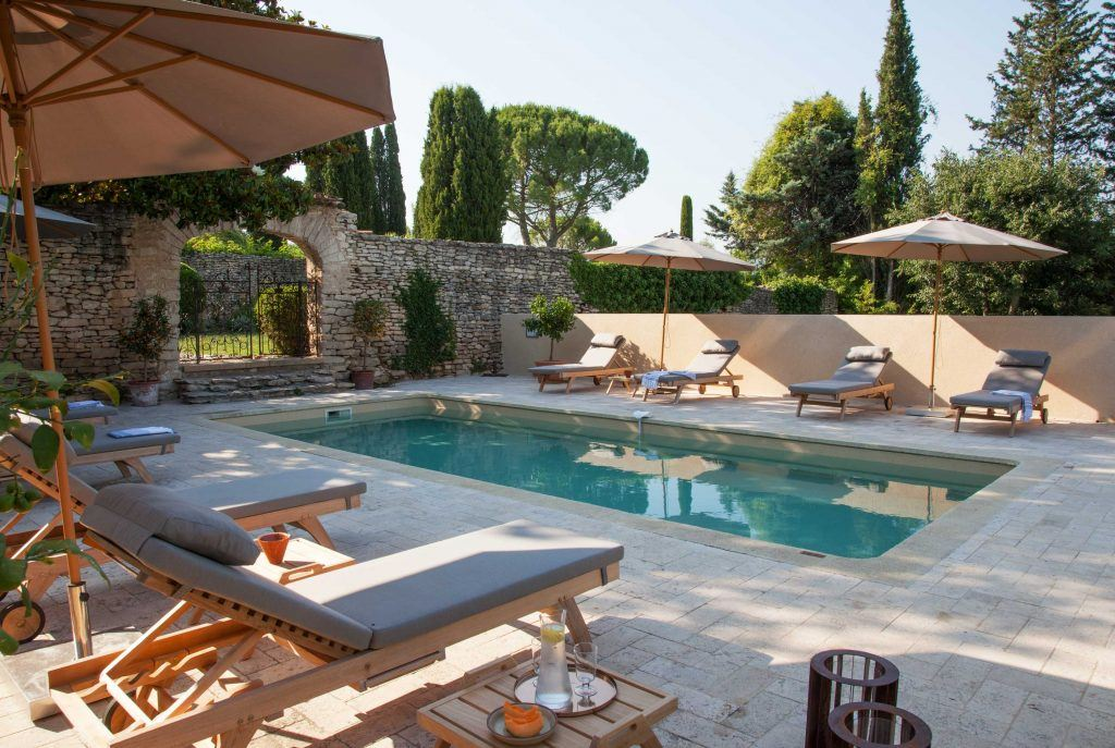 DF Domaine 4223 1024x687 - Domaine Les Martins, Provence