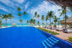 emerald maldives pool area 300x200 - Emerald Maldives Resort & Spa, Malediven