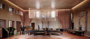 Ca di Dio Rendering lobby 1 300x130 - Ca' di Dio, Venedig