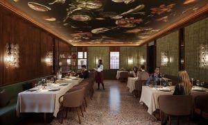 Ca di Dio Rendering restaurant 1 300x180 - Ca' di Dio, Venedig