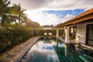 The Anam Private Pool Villa III 24 300x200 - The Anam, Vietnam