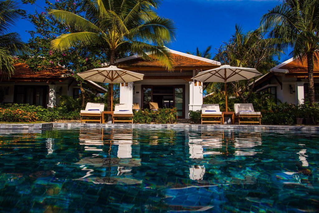 The Anam Villas Pool View Villas2 40 1024x683 - The Anam, Vietnam