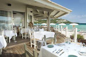 IM31776 300x200 - Abi D'Oru Beach Hotel & Spa, Sardinien