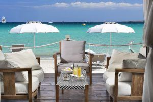 IM31797 300x200 - Abi D'Oru Beach Hotel & Spa, Sardinien