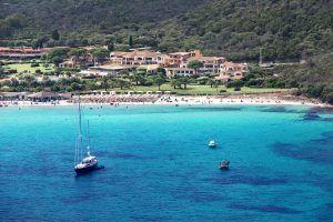 IMG 1708retouch 300x200 - Abi D'Oru Beach Hotel & Spa, Sardinien