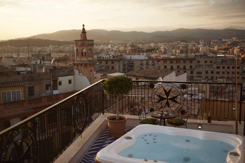 big cort 010 1024x683 - Hotel Cort, Palma de Mallorca