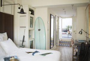 big cort 012 300x202 - Hotel Cort, Palma de Mallorca