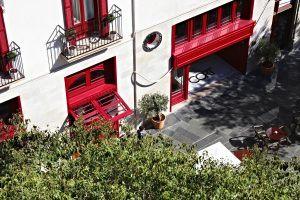 big cort 038 300x200 - Hotel Cort, Palma de Mallorca