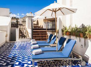 big cort 052 300x222 - Hotel Cort, Palma de Mallorca