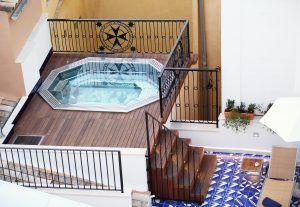big cort 063 300x207 - Hotel Cort, Palma de Mallorca